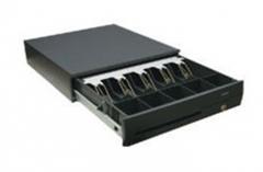 Cash Drawer Posiflex RJ11