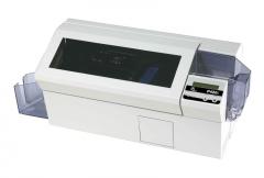 ID Card Printer Zebra P 420 i