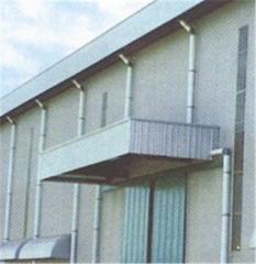 Roof Alstar