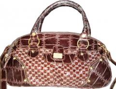 Handbag A 003