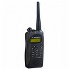 Handy Talky Motorola GP 2000 VHF