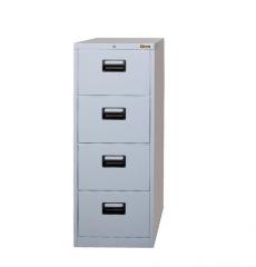 Filing Cabinet Lion 44