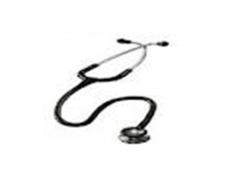 Stethoscope Pediatric Littmann Classic II