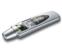 Forehead Thermometer Beurer FT60