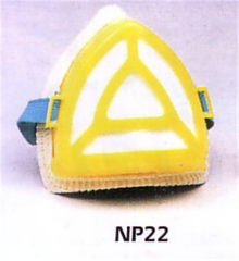 Dust Mask NP22