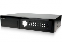 Digital Video Recorder 8ch Avtech