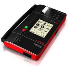 Auto Scanner Launch X431 Gx3