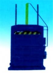 Press Machine YK1-10