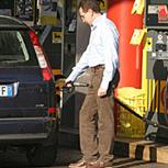 Petrol Fuel Products