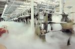 Carbon Dioxide gaseous agent fire extinguishing