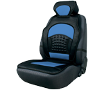 Seat Cushion Products