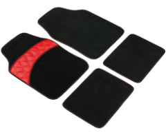 Car Carpet Products
