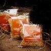 Mineral Bath Salt Citrus Splash