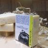 Bali Goat Milk Soap