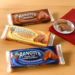 Arnots Biscuit & Snack