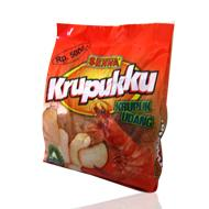 Cracker Products Range
