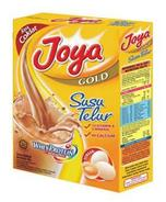 Joya Milk Beverage