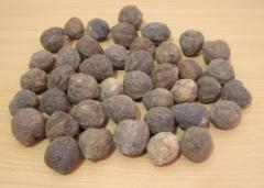 Areca Nut Spices