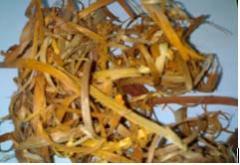 Sepang Wood Products