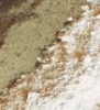 Kaolin China Clay Products
