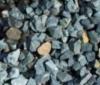 Aggregate And Gravel Stones For Concrete