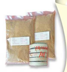 Palm Sugar Products