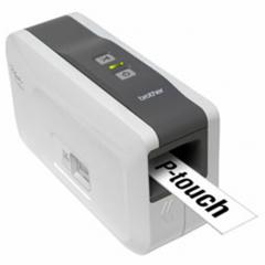 Printer Label Brother PT-2430