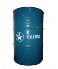 Compressor Oil RA