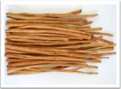 Cassia Vera A Sticks Special Quality
