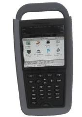 Handheld Sunma ST10