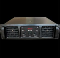 Power Amplifier Power Art PA 2.0B