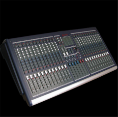 Mixer Power Art CLS 2400