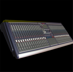 Mixer Power Art CLS 3200