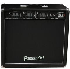 Keyboard Amplifier Power Art 6