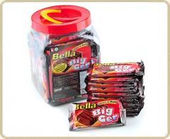 Biger Bella Snack