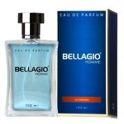 Bellagio EDP Ventura Perfume