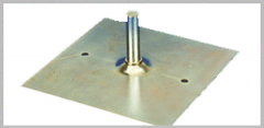 Base Plate Products