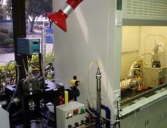 Bio-Diesel Feedstock