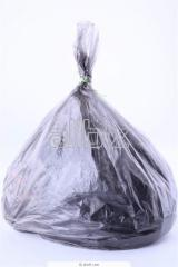 Garbage Bag Products