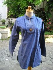Blouse Apparel Products