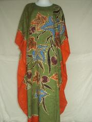 Caftan, Jubah, Lowo Products