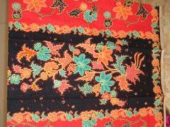 Woman Sarong Products