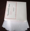 Sandwich Paper Products