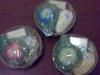 Spa & Aromatherapy Product