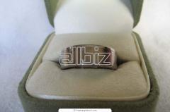 Love Jewelery Box