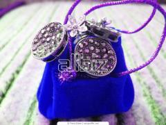 Love Bug Jewelery Box