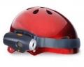 Helmet Sport Camera