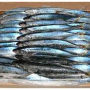Muroaji Fish Products