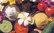 Balinese Aromatherapy Massage Oil
