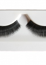 False Eyelashes